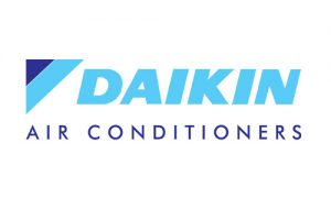 Premier HVAC Systems - Daikin Air Conditioning